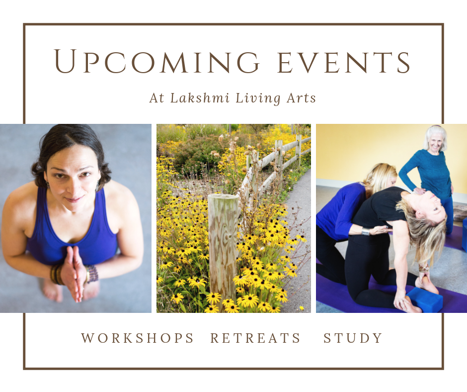 Lakshmi_Events_Workshops
