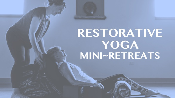 Restorative Yoga FB Event (1)